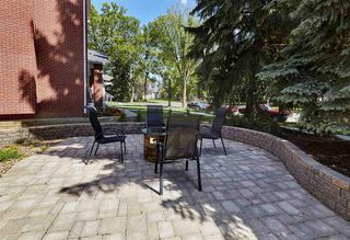 Photo 3:  in : Glenora House for sale (Edmonton)