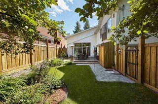 Photo 23:  in : Glenora House for sale (Edmonton)