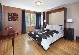 Photo 18:  in : Glenora House for sale (Edmonton)
