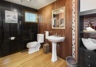 Photo 13:  in : Glenora House for sale (Edmonton)