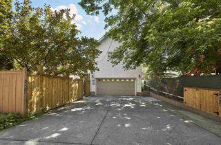 Photo 24:  in : Glenora House for sale (Edmonton)
