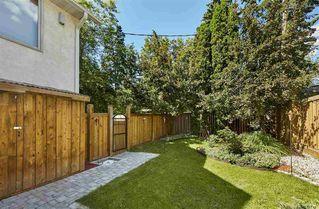 Photo 22:  in : Glenora House for sale (Edmonton)