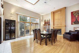 Photo 11:  in : Glenora House for sale (Edmonton)
