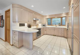 Photo 9:  in : Glenora House for sale (Edmonton)