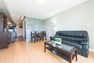 "Photo 10: 308 2150 E HASTINGS Street in Vancouver: Hastings Condo for sale in ""The View"" (Vancouver East)  : MLS®# R2184893"