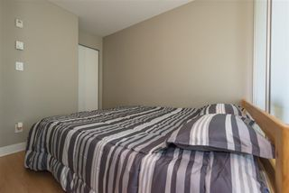 "Photo 12: 308 2150 E HASTINGS Street in Vancouver: Hastings Condo for sale in ""The View"" (Vancouver East)  : MLS®# R2184893"