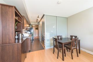 """Photo 3: 308 2150 E HASTINGS Street in Vancouver: Hastings Condo for sale in """"The View"""" (Vancouver East)  : MLS®# R2184893"""
