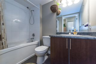"Photo 8: 308 2150 E HASTINGS Street in Vancouver: Hastings Condo for sale in ""The View"" (Vancouver East)  : MLS®# R2184893"