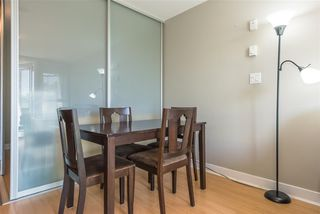 """Photo 6: 308 2150 E HASTINGS Street in Vancouver: Hastings Condo for sale in """"The View"""" (Vancouver East)  : MLS®# R2184893"""