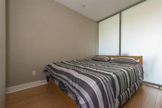 "Photo 7: 308 2150 E HASTINGS Street in Vancouver: Hastings Condo for sale in ""The View"" (Vancouver East)  : MLS®# R2184893"