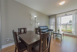 "Photo 11: 308 2150 E HASTINGS Street in Vancouver: Hastings Condo for sale in ""The View"" (Vancouver East)  : MLS®# R2184893"