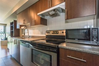 "Photo 14: 308 2150 E HASTINGS Street in Vancouver: Hastings Condo for sale in ""The View"" (Vancouver East)  : MLS®# R2184893"