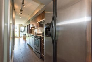 """Photo 13: 308 2150 E HASTINGS Street in Vancouver: Hastings Condo for sale in """"The View"""" (Vancouver East)  : MLS®# R2184893"""