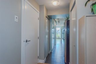 """Photo 16: 308 2150 E HASTINGS Street in Vancouver: Hastings Condo for sale in """"The View"""" (Vancouver East)  : MLS®# R2184893"""