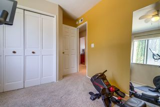 Photo 15: POWAY House for sale : 4 bedrooms : 12472 Pintail Ct