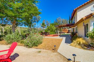 Photo 21: POWAY House for sale : 4 bedrooms : 12472 Pintail Ct