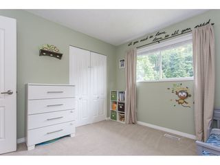 Photo 15: 2403 CAMERON Crescent in Abbotsford: Abbotsford East House for sale : MLS®# R2183753