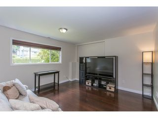 Photo 16: 2403 CAMERON Crescent in Abbotsford: Abbotsford East House for sale : MLS®# R2183753