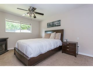 Photo 12: 2403 CAMERON Crescent in Abbotsford: Abbotsford East House for sale : MLS®# R2183753