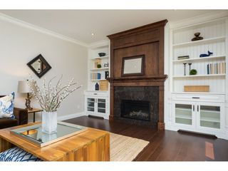 Photo 12: 3132 142 Street in Surrey: Elgin Chantrell House for sale (South Surrey White Rock)  : MLS®# R2187682