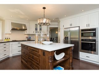 Photo 11: 3132 142 Street in Surrey: Elgin Chantrell House for sale (South Surrey White Rock)  : MLS®# R2187682