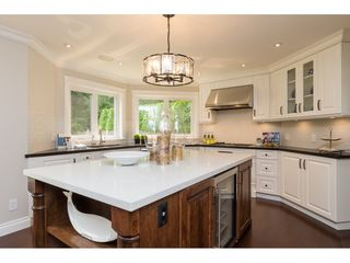 Photo 9: 3132 142 Street in Surrey: Elgin Chantrell House for sale (South Surrey White Rock)  : MLS®# R2187682