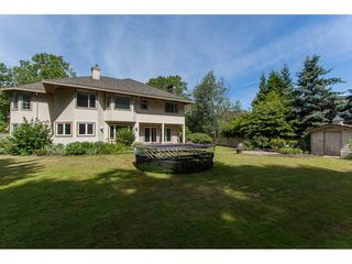 Photo 20: 3132 142 Street in Surrey: Elgin Chantrell House for sale (South Surrey White Rock)  : MLS®# R2187682