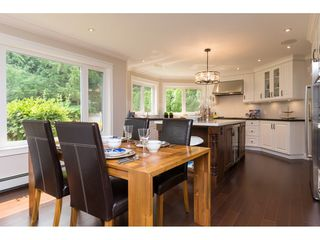 Photo 8: 3132 142 Street in Surrey: Elgin Chantrell House for sale (South Surrey White Rock)  : MLS®# R2187682