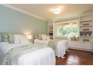 Photo 16: 3132 142 Street in Surrey: Elgin Chantrell House for sale (South Surrey White Rock)  : MLS®# R2187682