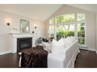 Photo 6: 3132 142 Street in Surrey: Elgin Chantrell House for sale (South Surrey White Rock)  : MLS®# R2187682