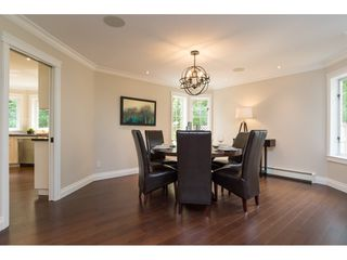 Photo 7: 3132 142 Street in Surrey: Elgin Chantrell House for sale (South Surrey White Rock)  : MLS®# R2187682