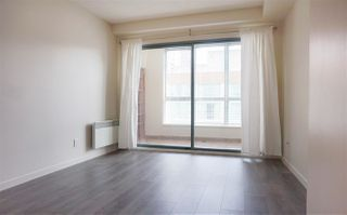 "Photo 8: 707 1188 HOWE Street in Vancouver: Downtown VW Condo for sale in ""1188 HOWE"" (Vancouver West)  : MLS®# R2189781"