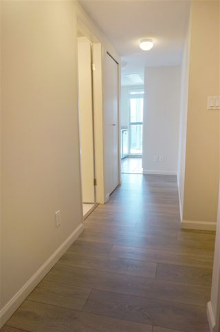 "Photo 7: 707 1188 HOWE Street in Vancouver: Downtown VW Condo for sale in ""1188 HOWE"" (Vancouver West)  : MLS®# R2189781"