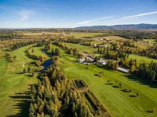 Photo 9: 4705 LENO Road in Prince George: Pineview Business with Property for sale (PG Rural South (Zone 78))  : MLS®# C8013941