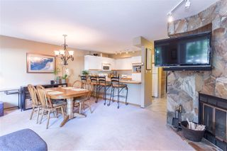 "Photo 3: 39 6127 EAGLE RIDGE Crescent in Whistler: Whistler Cay Heights Townhouse  in ""EAGLERIDGE AT WHISTLER CAY"" : MLS®# R2194521"