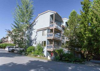 "Photo 11: 39 6127 EAGLE RIDGE Crescent in Whistler: Whistler Cay Heights Townhouse  in ""EAGLERIDGE AT WHISTLER CAY"" : MLS®# R2194521"