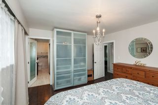Photo 10: 6749 HERSHAM Avenue in Burnaby: Highgate House for sale (Burnaby South)  : MLS®# R2197426