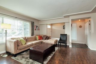 Photo 4: 6749 HERSHAM Avenue in Burnaby: Highgate House for sale (Burnaby South)  : MLS®# R2197426