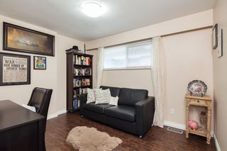 Photo 13: 6749 HERSHAM Avenue in Burnaby: Highgate House for sale (Burnaby South)  : MLS®# R2197426