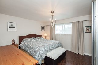 Photo 9: 6749 HERSHAM Avenue in Burnaby: Highgate House for sale (Burnaby South)  : MLS®# R2197426