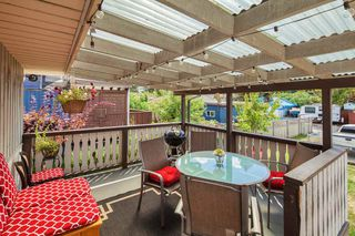 Photo 19: 6749 HERSHAM Avenue in Burnaby: Highgate House for sale (Burnaby South)  : MLS®# R2197426