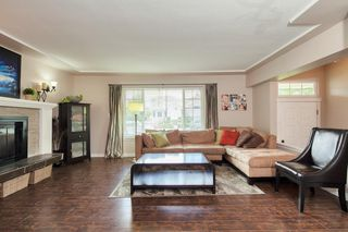 Photo 3: 6749 HERSHAM Avenue in Burnaby: Highgate House for sale (Burnaby South)  : MLS®# R2197426