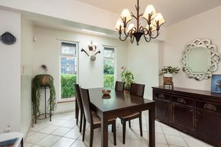 Photo 5: 6749 HERSHAM Avenue in Burnaby: Highgate House for sale (Burnaby South)  : MLS®# R2197426