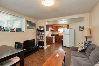 Photo 16: 6749 HERSHAM Avenue in Burnaby: Highgate House for sale (Burnaby South)  : MLS®# R2197426