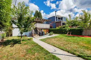 Photo 20: 6749 HERSHAM Avenue in Burnaby: Highgate House for sale (Burnaby South)  : MLS®# R2197426