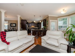 "Photo 5: 4400 MEIGHEN Place in Abbotsford: Abbotsford East House for sale in ""AUGUSTON"" : MLS®# R2198577"
