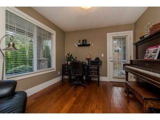 "Photo 10: 4400 MEIGHEN Place in Abbotsford: Abbotsford East House for sale in ""AUGUSTON"" : MLS®# R2198577"