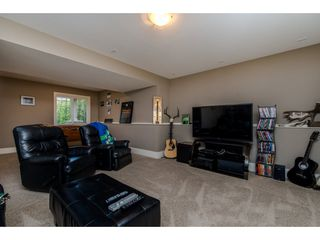 "Photo 16: 4400 MEIGHEN Place in Abbotsford: Abbotsford East House for sale in ""AUGUSTON"" : MLS®# R2198577"