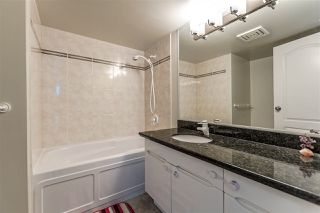 Photo 20: 1005 560 CARDERO STREET in Vancouver: Coal Harbour Condo for sale (Vancouver West)  : MLS®# R2192257