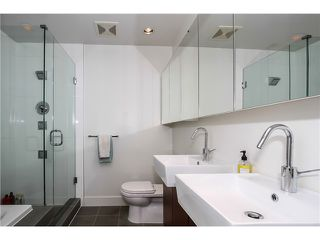 Photo 9: # 2703 565 SMITHE ST in Vancouver: Downtown VW Condo for sale (Vancouver West)  : MLS®# V1138496